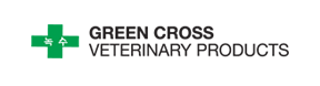 Green Cross Veterinary Products